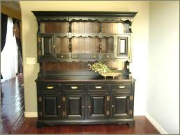 kitchen server furniture hutch and buffet furniture large size of kitchen server furniture