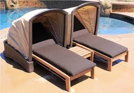 Chaise Lounge Plans Outdoor Chaise Lounge Apoc By Chaise