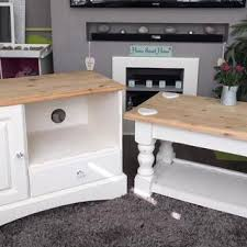 shabby chic tv stand unit shabby chic tv stand google search