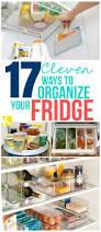 1851 best organizing my life tips images on pinterest organizing