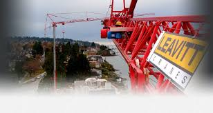 crane company crane sales u0026 service leavitt cranes