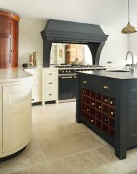 felsted showroom kitchen design longford the ultimate bespoke