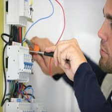 electrical wiring services in hyderabad
