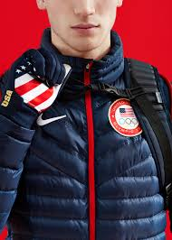nike outfits u s athletes 2014 sochi olympics pursuitist