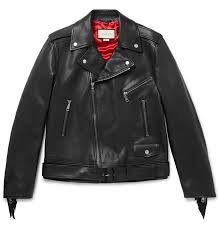 sport bike leathers leather jackets for men designer menswear mr porter