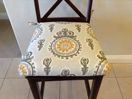 best 25 kitchen chair pads ideas on pinterest chair cushions