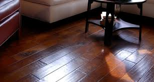 atlanta hardwood flooring gwinnett lilburn discount wood floors