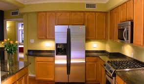 brilliant local kitchen remodeling tags small kitchen renovation