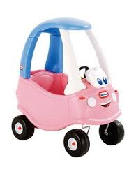 Little Tikes Toaster Little Tikes Cozy Coupe Girls Very Co Uk