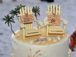 renew wedding vows florida vow renewalssuncoast weddings