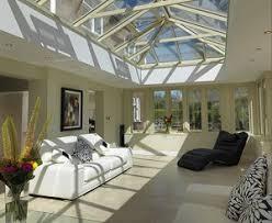 Sunroom Extension Designs Sunrooms Conservatories And Extensions Ltd Conservatories