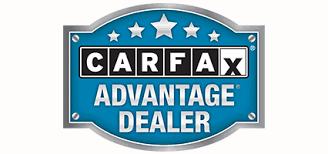 Car Dealerships Port Charlotte Fl Jeff U0027s Auto Sales U0026 Service Used Cars Port Charlotte Fl Dealer