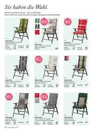 roller stühle esszimmer stühle küche esszimmer dänisches bettenlager in niedersachsen