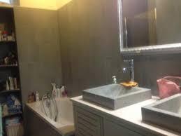 chambres meublées à louer chambre meublée à louer chez l habitant chez corinne nancy