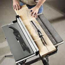 Table Saw Black Friday Table Saw Buying Guide