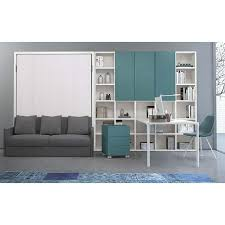 dynamic study 1 home office furniture clever it