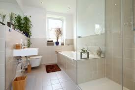 Was Kostet Ein Neues Bad Awesome Kosten Neues Badezimmer Gallery House Design Ideas