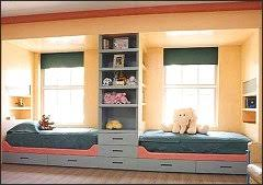 Boys Bedroom Themes by Decorating Ideas Kids Sharing A Bedroom Bedroom Themes Shared