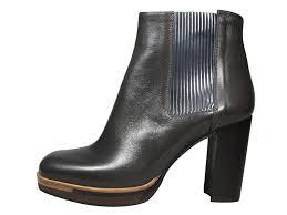 womens boots 25 zinda s boots brown uk 25 wju3lfel zinda 95 17 vero