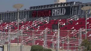 mls bid could require public money for stadium expansion