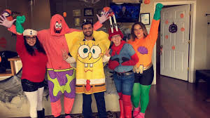 Dental Halloween Costumes Halloween Celebrated Perfect Dental
