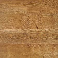 Quick Step Laminate Floors Quick Step Golden Oak Dbl Plank 700 Series Laminate Sfu016