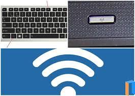 membuat vps di komputer sendiri cara mengaktifkan wifi di laptop teknologi pinterest android
