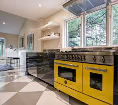 kitchen contractors long island sleek modern kitchen renovation atchison heller