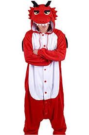 men u0027s costumes amazon ca