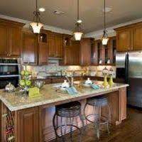 decorating a kitchen island ideas for kitchen island decorating hungrylikekevin com