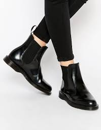 dr martens womens boots australia dr martens boots cheap sale take a look through our