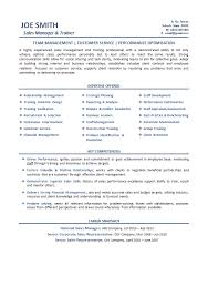 Salesperson Resume Example by Sales And Marketing Melbourne Resumes