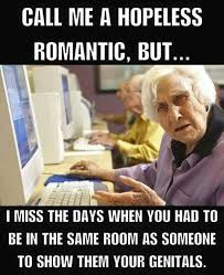 Adult Memes 18 - 1168 best adult humor images on pinterest funny stuff funny