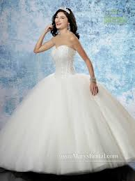 marys bridal marys bridal informals 2b793 tulle gown with bolero