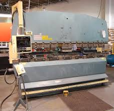 immaculate precision sheet metal facility koster industries