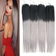 micro rings hair extensions micro loop hair extensions 400g 400s micro