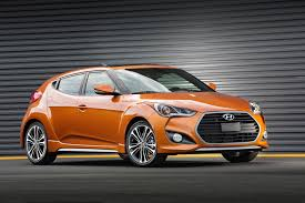 2016 hyundai veloster 2016 hyundai veloster reviews and rating motor trend
