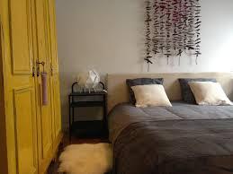 lisbonne chambre chez l habitant beautiful room to lisbon chambre chez l habitant