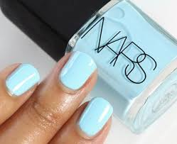 62 best pretty nail polish colors for black girls images on