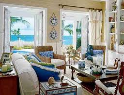 home design beach house ideas nautical themed interior