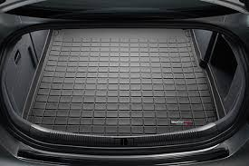 weathertech black friday 2014 weathertech cargo liners for cars suv u0027s and minivans u2013 mobile