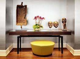 Inform Interiors Seattle 54 Best Giorgetti Images On Pinterest Furniture Chairs Sofa