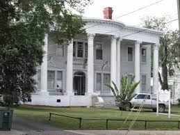 plantation style house plantation style home caribbean plantation style house plans