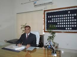 bncd u2013 শ ক ষ ই প রগত