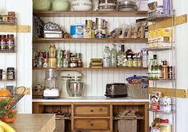 storage ideas for kitchen cupboards kitchen kitchen storage ideas for small spaces enthrall kitchen