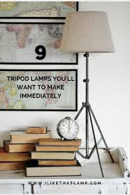 197 best floor lamp bases images on pinterest project ideas