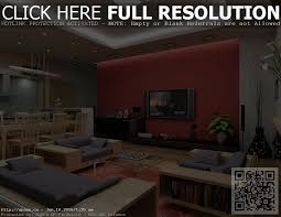 living room design idea dgmagnets com
