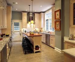 kitchen islands for small kitchens kitchen islands in small kitchens greenery house plant wooden bar