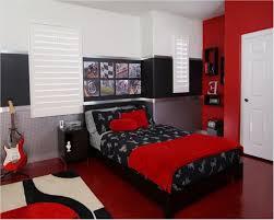 Sitting Area Ideas Bedroom Bedroom Sitting Area Ideas Master Bedroom Interior