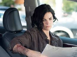 Blind Person Driving Blindspot Recap Call Me Taylor Vulture